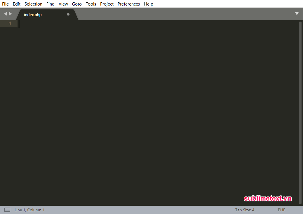 sublime-text-window